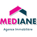 MEDIANE NANCY