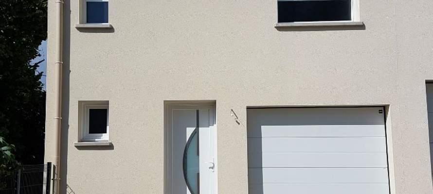 Accueil la vaux immobilier for Prix m2 maison neuve rt 2012
